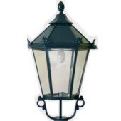 Historical luminaire thl-237 picture