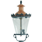 Historical luminaires thl-318 picture